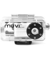 Veho Unterwassergehäuse für Muvi »VCC-A002-WPC«