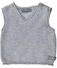 Bellybutton Kids Unisex Baby Pullover Pullunder Strick