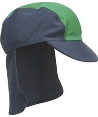 Čepice s kšiltem proti slunci Playshoes UPF 80+
