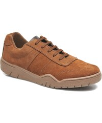 UMO Confort - Atlas - Sneaker für Herren / braun