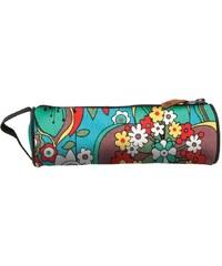 Mi Pac - Penál - Sixties Floral Multi - Vícebarevný