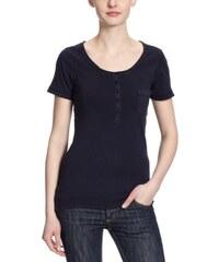 Part Two Damen T-Shirt, E36186020Z/ Varibella