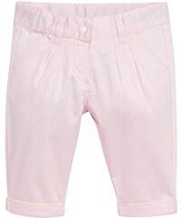 Petit Bateau Baby - Mädchen Hose Pantalon