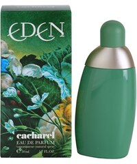 Cacharel Eden parfemovaná voda pro ženy 50 ml