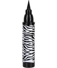 Dermacol Bambi Black dlouhotrvající fix na oči 5 ml