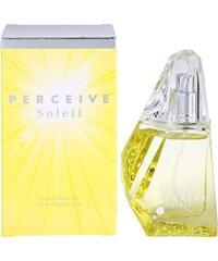 Avon Perceive Soleil parfemovaná voda pro ženy 50 ml