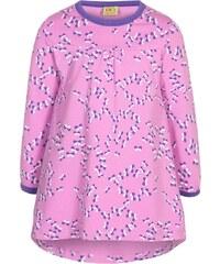 CeLaVi Nachthemd violet
