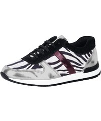 PATRIZIA DINI Sneaker