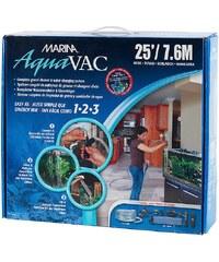 MARINA Aquariumpflege »Aqua Vac Starterpaket 1« (7,6 m)