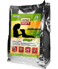 MAC'S Hundetrockenfutter »Soft Adult Dog Weide-Lamm«, 15 kg