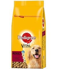 PEDIGREE Hundetrockenfutter »Vital Protection Adult«, 15 kg