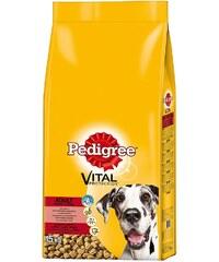 PEDIGREE Hundetrockenfutter »Vital Protection Adult Maxi«, 15 kg