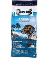 HAPPY DOG Hundetrockenfutter »Supreme Sensible Karibik«, 12,5 kg
