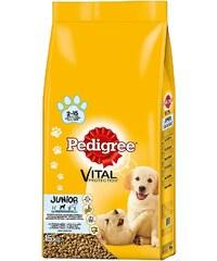 PEDIGREE Hundetrockenfutter »Vital Protection Junior«, 15 kg