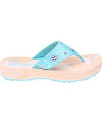 Skechers Coronet turquoise