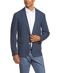 ESPRIT Collection Herren Sakko 035EO2G034