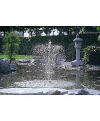 OASE Springbrunnenpumpen »Aquarius Fountain 2500«