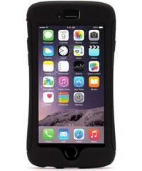 Griffin Handytasche »Back Case Slim für Apple iPhone 6«