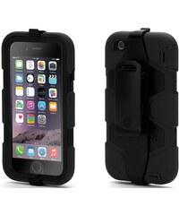 Griffin Handytasche »Rugged Case Survivor für iPhone 6«