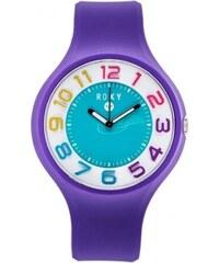 Hodinky Roxy Sundai purple 2014/15 dámské