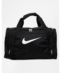 Nike - BA4831-001 - Petit sac bourse - Noir