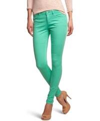 Cross Jeans Damen Jeans P 490-503 / Alicia Skinny / Slim Fit (Rhre) Hoher Bund