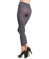 Bellinda Legíny Active Slimmer night světle šedá