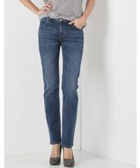 Lee dámské kalhoty (jeansy) Marion L301PCIC