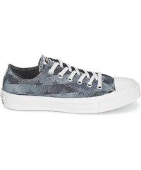 Converse Chaussures CT B S JAQUARD