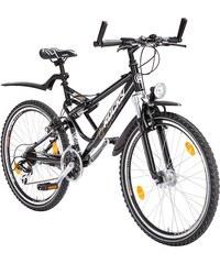 ROCKY All-Terrain-Bike »66,04cm (26 Zoll)«