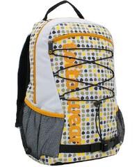 Rucksack mit Laptopfach, »Mosaic«, toito wear®