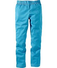 John Baner JEANSWEAR Legging en jean, normal bleu enfant - bonprix