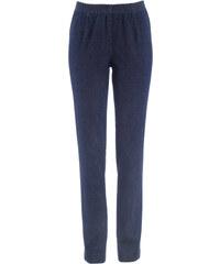 bpc bonprix collection Legging en jean, T.N. bleu femme - bonprix