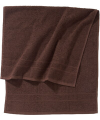 bpc living Serviettes New York marron maillots de bain - bonprix
