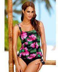 bpc selection Tankini multicolore maillots de bain - bonprix