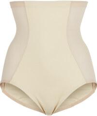 Slip gainant beige lingerie - bonprix