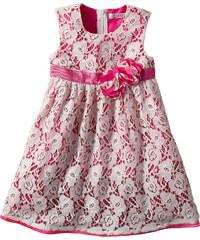 bpc bonprix collection Robe fuchsia enfant - bonprix