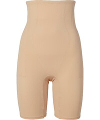 bpc bonprix collection Nice Size Cycliste modelant beige lingerie - bonprix