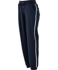 bpc bonprix collection Pantalon de jogging bleu femme - bonprix
