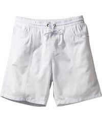 bpc bonprix collection Short blanc homme - bonprix