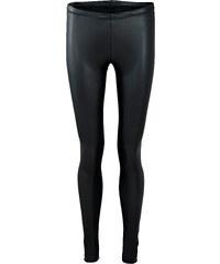 BODYFLIRT Legging noir femme - bonprix