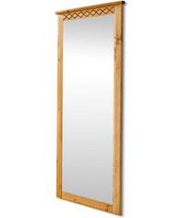 bpc living Miroir Indra beige maison - bonprix