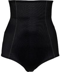 bpc bonprix collection Nice Size Culotte gainante noir lingerie - bonprix