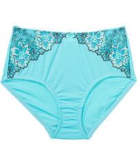 bpc selection Maxi culotte bleu lingerie - bonprix