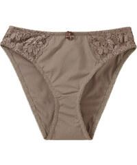 bpc selection Slip beige femme - bonprix