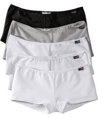 bpc bonprix collection Boxers (lot de 5) multicolore lingerie - bonprix
