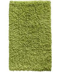bpc living Parure de salle de bain Lisa vert maison - bonprix