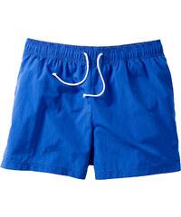 bpc bonprix collection Short de bain bleu homme - bonprix