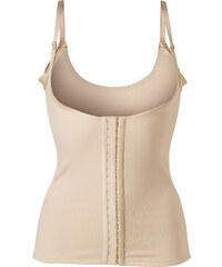 bpc bonprix collection Nice Size Bustier beige lingerie - bonprix