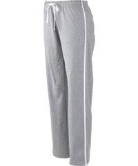 bpc bonprix collection Pantalon de jogging gris femme - bonprix